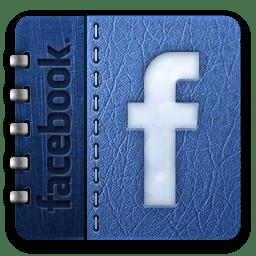 Lucus Solis Facebook