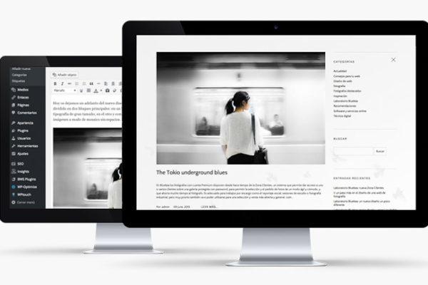 Landing Pages: mejorando tu posicionamiento en buscadores
