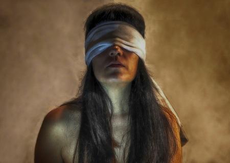 Ada Crow fotógrafa destacada en Bluekea